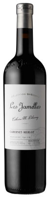 Cabernet-Merlot-jamelles