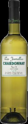 Chardonnay-jamelles