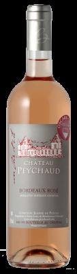 Chateau-peychaud-rose