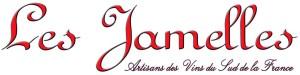 Jamelles