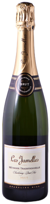 Méthode-traditionnelle-brut-jamelles