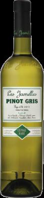 Pinot-gris-jamelles