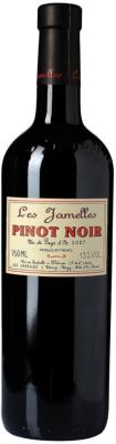 Pinot-noir-jamelles