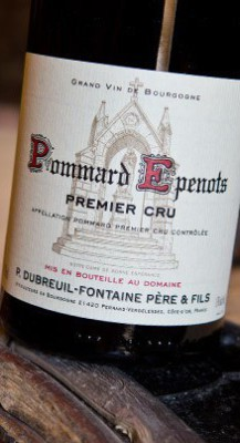 Pommard-epenots-dubreuil-fontaine
