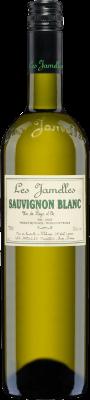Sauvignon-blanc-jamelles