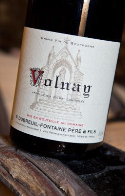 Volnay-dubreuil-fontaine
